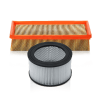 Filteri zraka