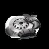 Disk pločice i kočnice