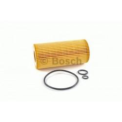 Filter ulja BOSCH 1457429126
