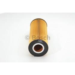 Filter ulja BOSCH 1457429128