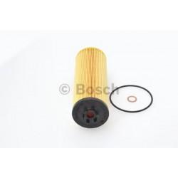 Filter ulja BOSCH 1457429152
