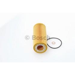 Filter ulja BOSCH 1457429185