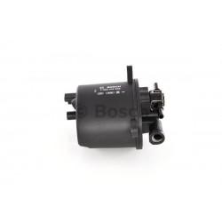 Filter goriva BOSCH F 026 402 846