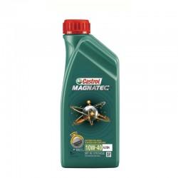 CASTROL MAGNATEC A3/B4 10W-40, 1L