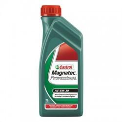 Castrol Magnatec Professional A5 5W-30, 1L