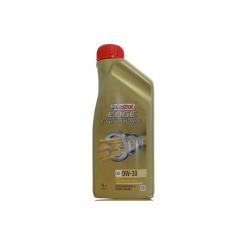 CASTROL EDGE PROFESSIONAL A3 0W-30, 1L