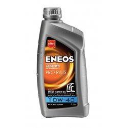ENEOS PRO PLUS 10W-40 1L