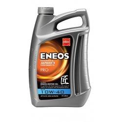 ENEOS PRO PLUS 10W-40 4L