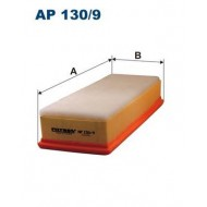 Filter zraka FILTRON AP130/9