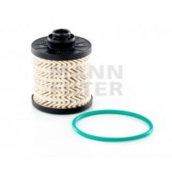 Filter goriva Mann-Filter PU 7011 Z