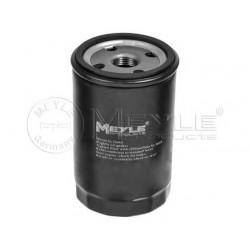 Filter ulja MEYLE 014 018 0001