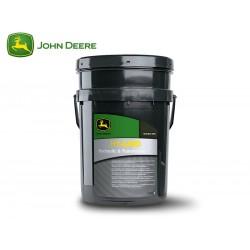 JOHN DERE HY-GARD 20L