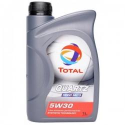 TOTAL QUARTZ INEO MC3 5W-30, 1L