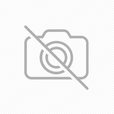 Filter zraka KNECHT-MAHLE LX2033